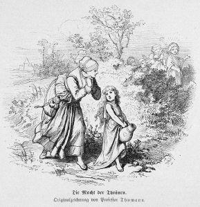 Die_Gartenlaube_(1874)_b_819