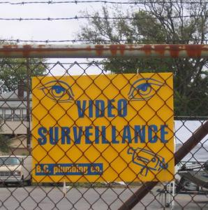 Video_surveillance_sign